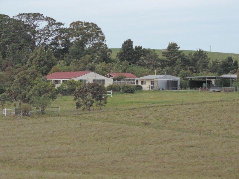 2388 Currawang Road, Collector, NSW 2581