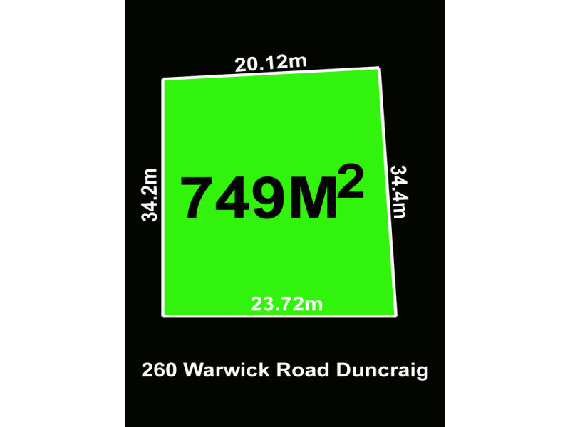 260 Warwick Road, Duncraig, WA 6023