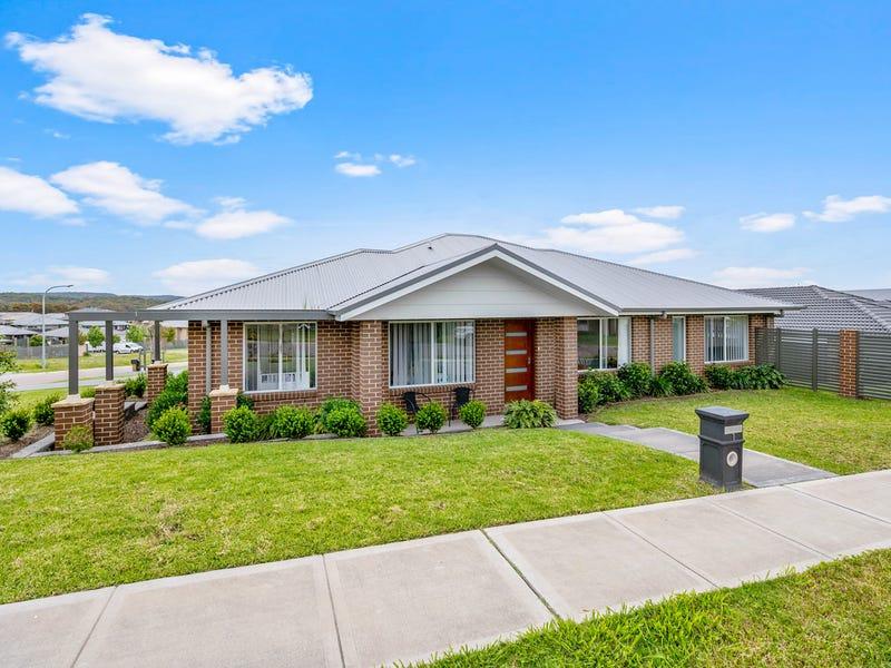 1 Mima Street, Fletcher, NSW 2287