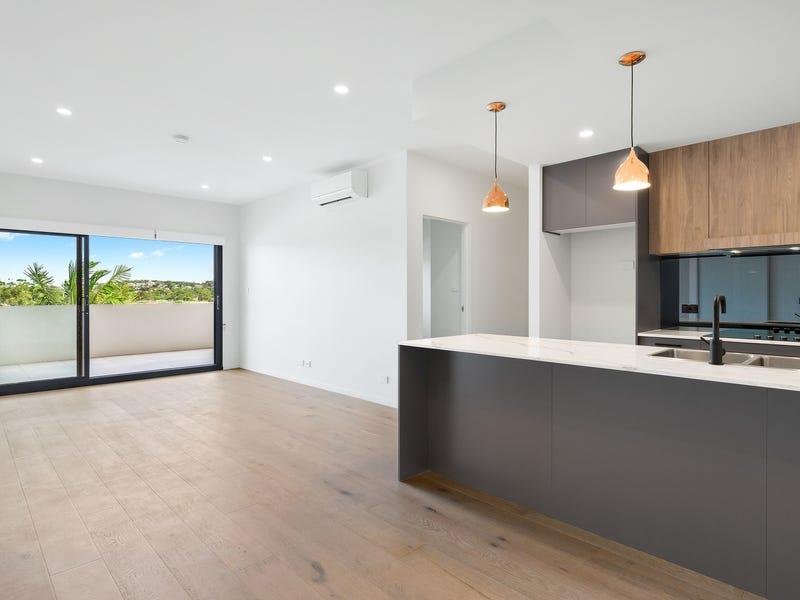 206/65 Brunker Road, Broadmeadow, NSW 2292