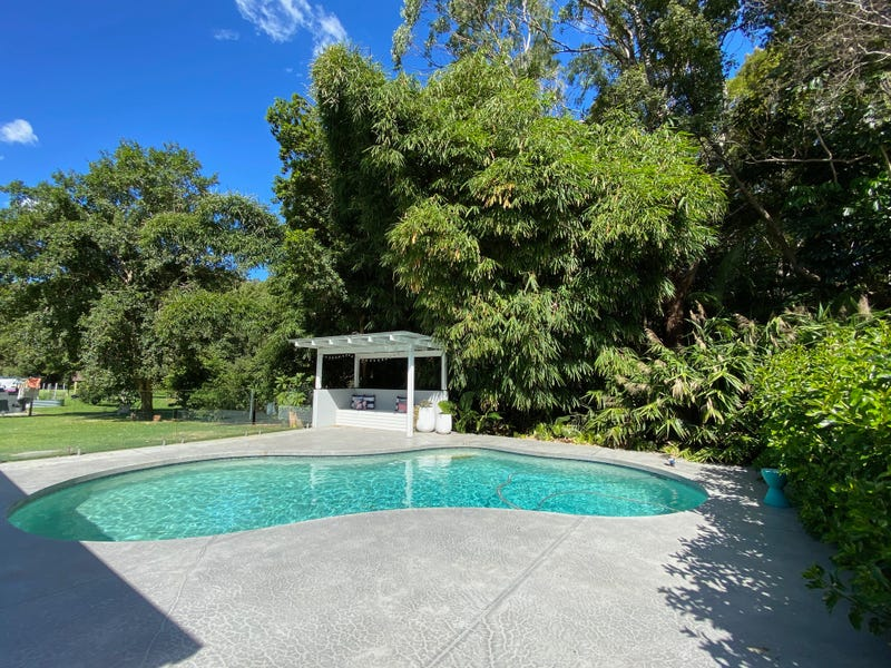 852 Cudgera Creek Road, Cudgera Creek, NSW 2484