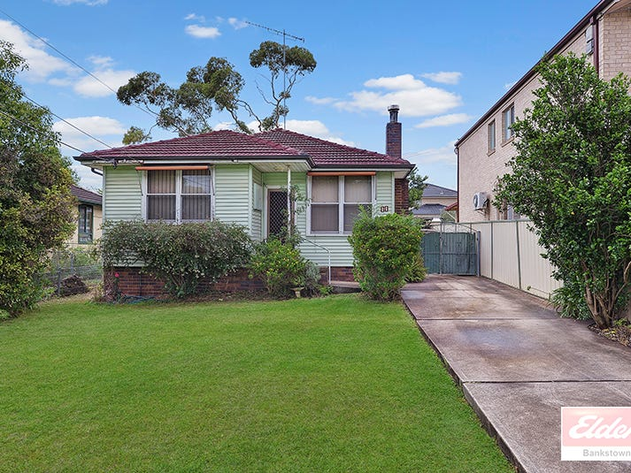 11 Warringa Street, Yagoona, NSW 2199
