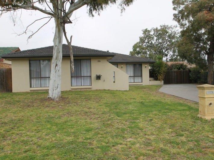 179 Denison Street, Mudgee, NSW 2850