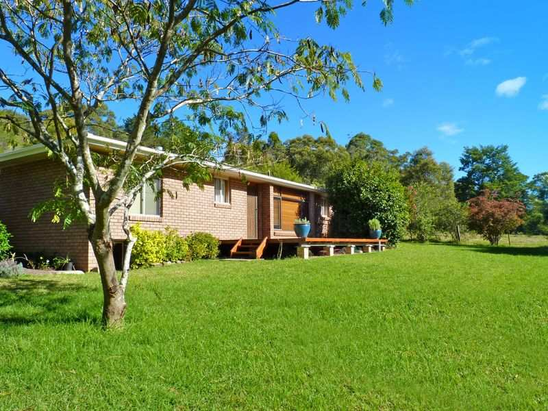 91 Bawley Point Road, Termeil, NSW 2539