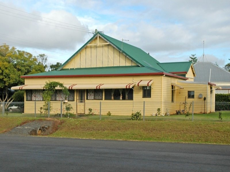 21 Old Pacific Highway, Newrybar, NSW 2479