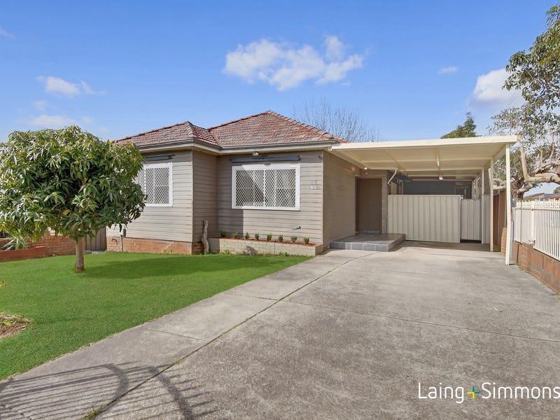 65 Seventh Avenue, Berala, NSW 2141