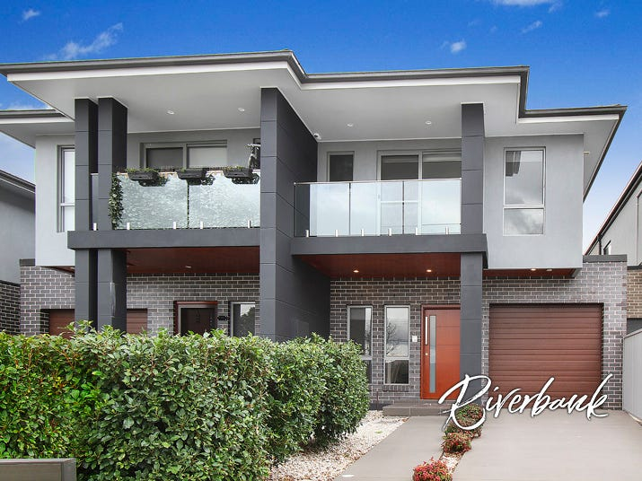 47A McCredie Road, Guildford, NSW 2161