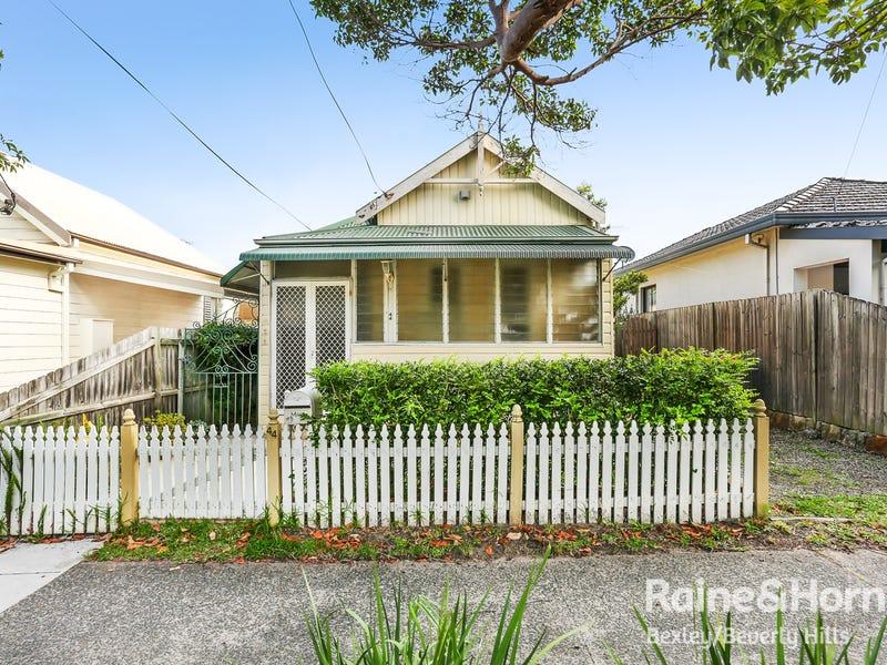 44 Bowmer Street, Banksia, NSW 2216