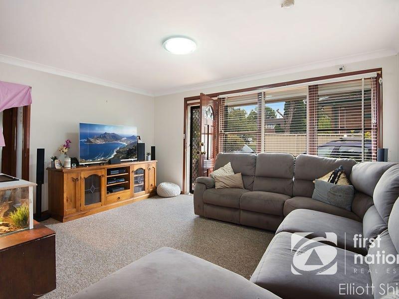 35 Rymill Road, Tregear, NSW 2770