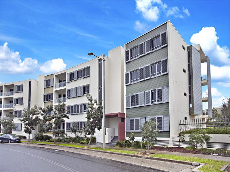 26/12 Jenner Street, Little Bay, NSW 2036