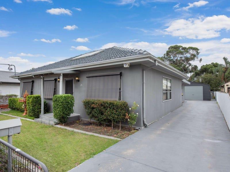 28 Park Avenue, Argenton, NSW 2284