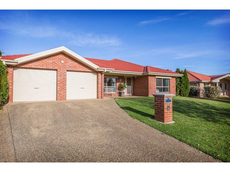 29 Winnell Court, Thurgoona, NSW 2640