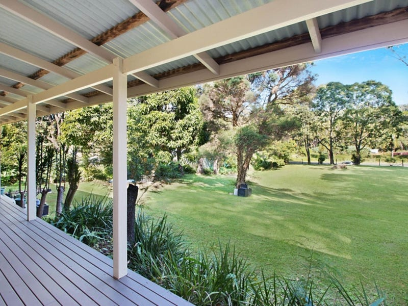 32 Urliup Road, Bilambil, NSW 2486