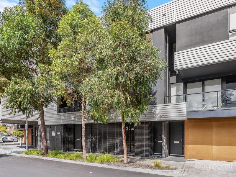 17 Crown Street, Footscray, Vic 3011