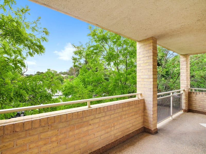 2/49-51 Beane Street, Gosford, NSW 2250