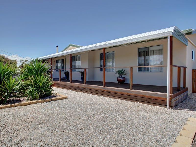 3 Newell Drive, Louth Bay, SA 5607