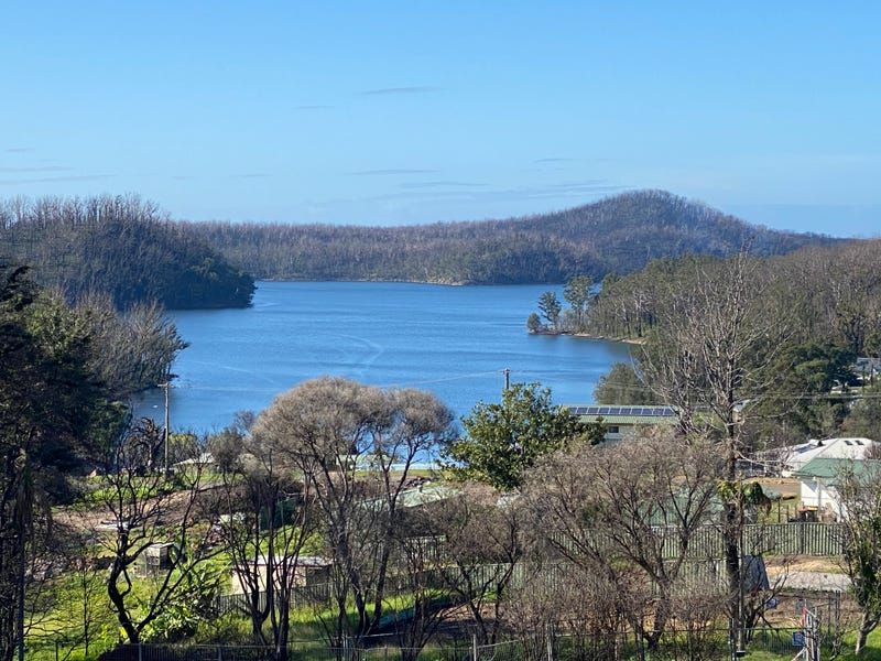 77 Lake Conjola Entrance Road, Conjola Park, NSW 2539