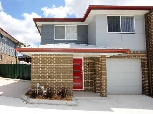 4/169 Christo Road, Waratah, NSW 2298
