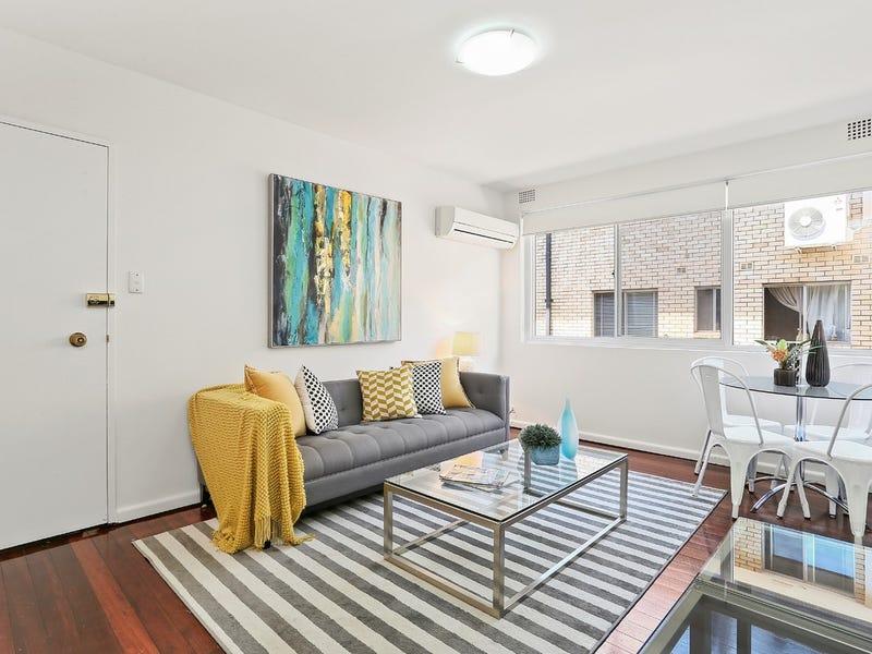 1/24 Bellevue Street, North Parramatta, NSW 2151