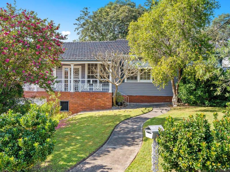 15 Madison Drive, Adamstown Heights, NSW 2289