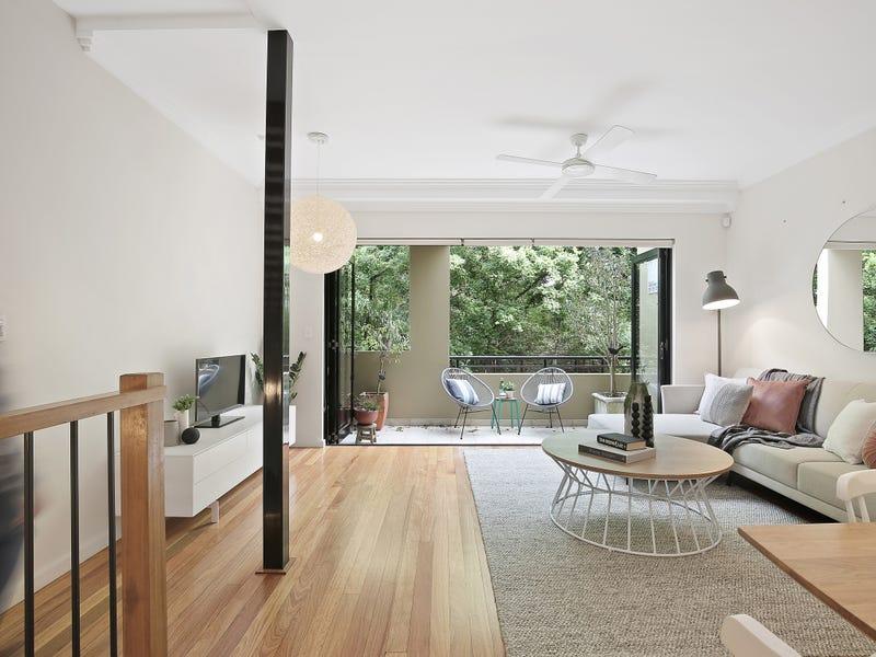 1D Goddard Street, Erskineville, NSW 2043