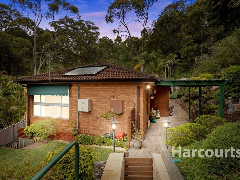23 Taranaki Place, Macquarie Hills, NSW 2285