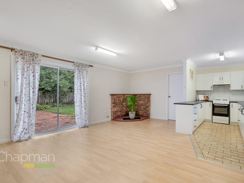 15 Letitia Street, Katoomba