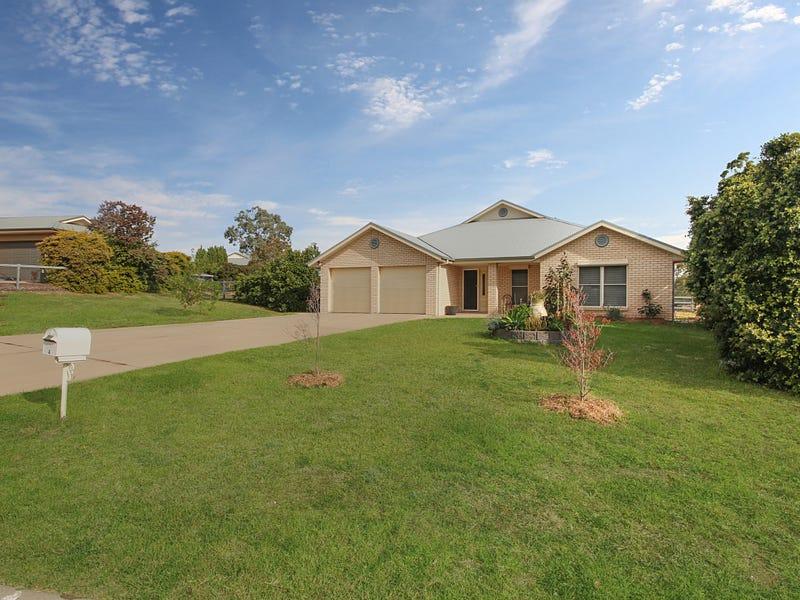4 Sledmere Close, Scone, NSW 2337