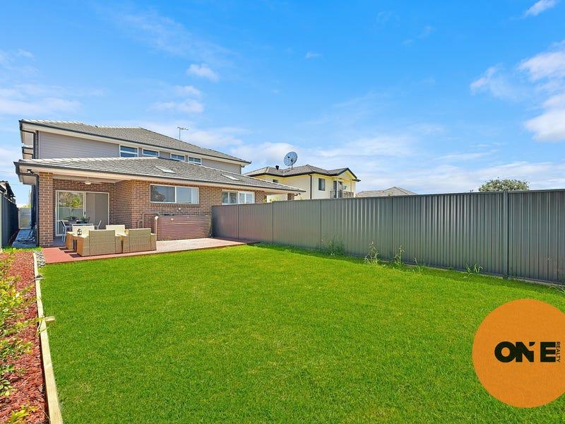 40A Ostend Street, Lidcombe, NSW 2141