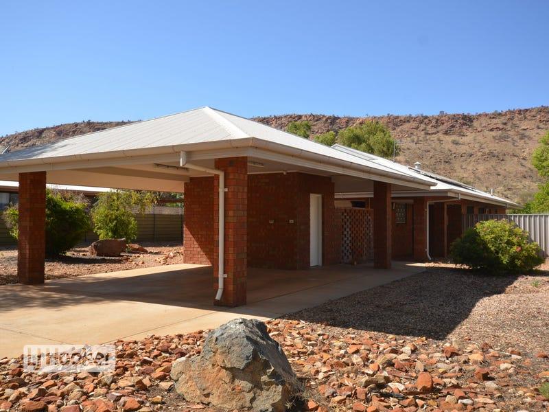 14 Hillside Gardens, Desert Springs, NT 0870