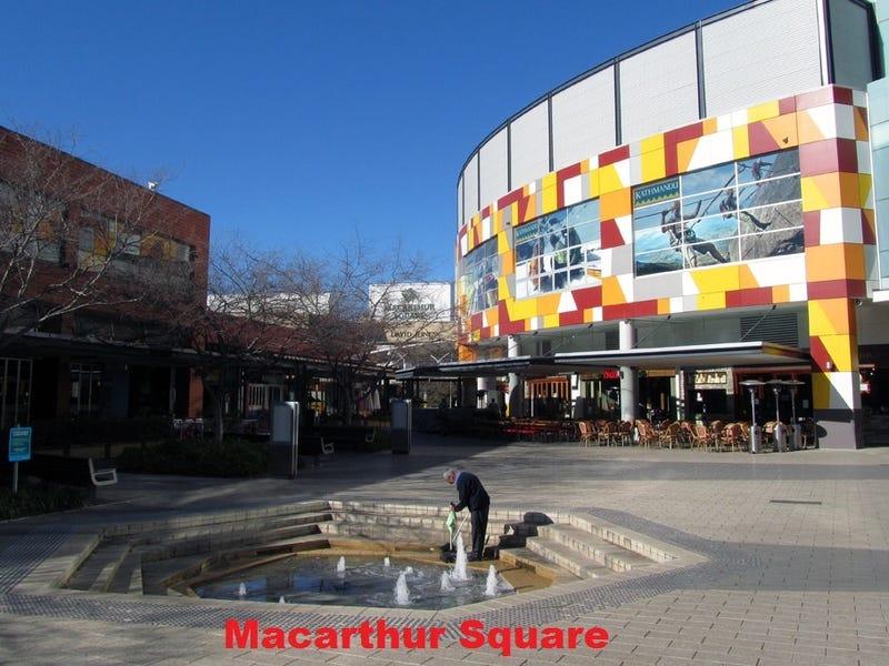 G03/30-34 Chamberlain St, Campbelltown, NSW 2560