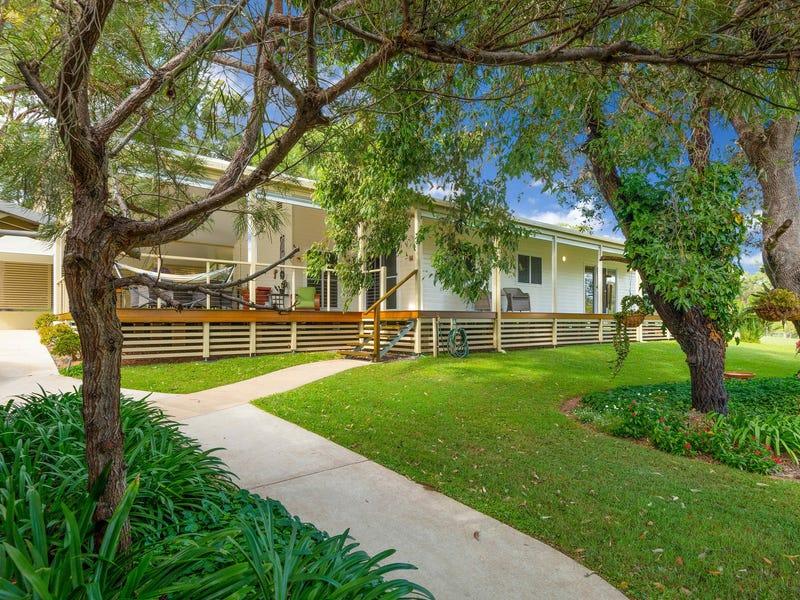 145 Patemans Road, Ashby, NSW 2463