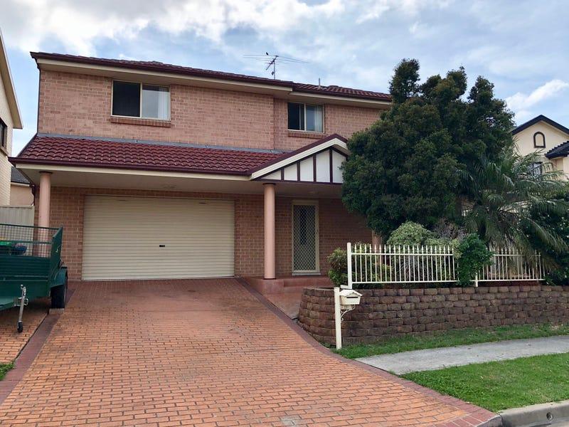 53 Capricorn Boulevard, Green Valley, NSW 2168