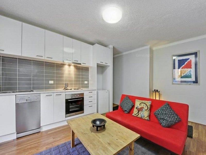 1/81 Albert Street, Hornsby, NSW 2077