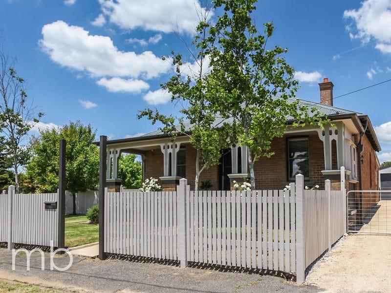 158 Warrendine Street, Orange, NSW 2800