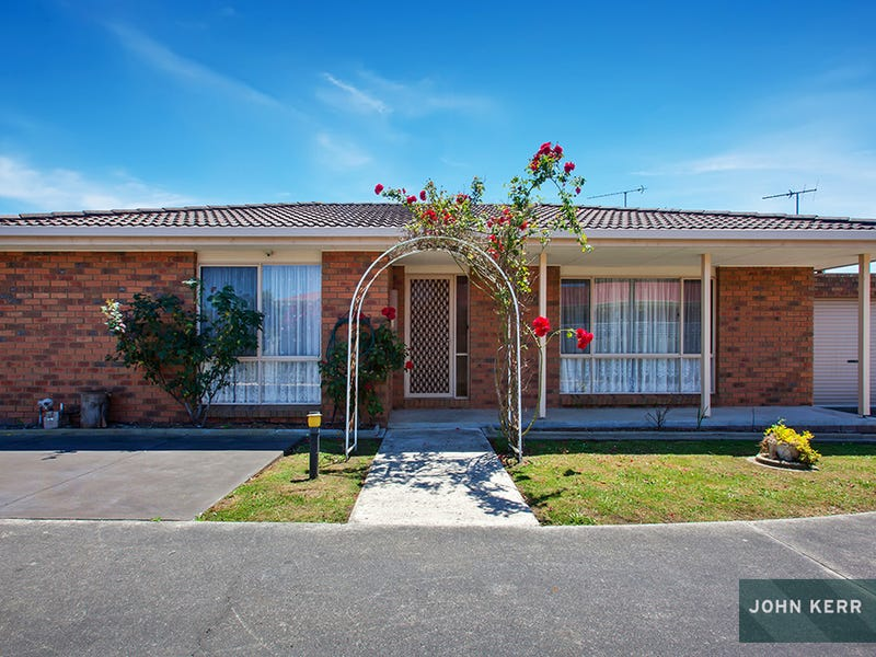 1/36 Seven Mile Road, Trafalgar, Vic 3824