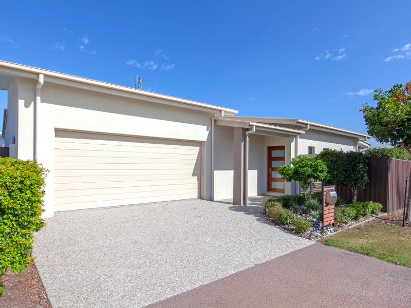 2 Point Court, Mountain Creek, Qld 4557