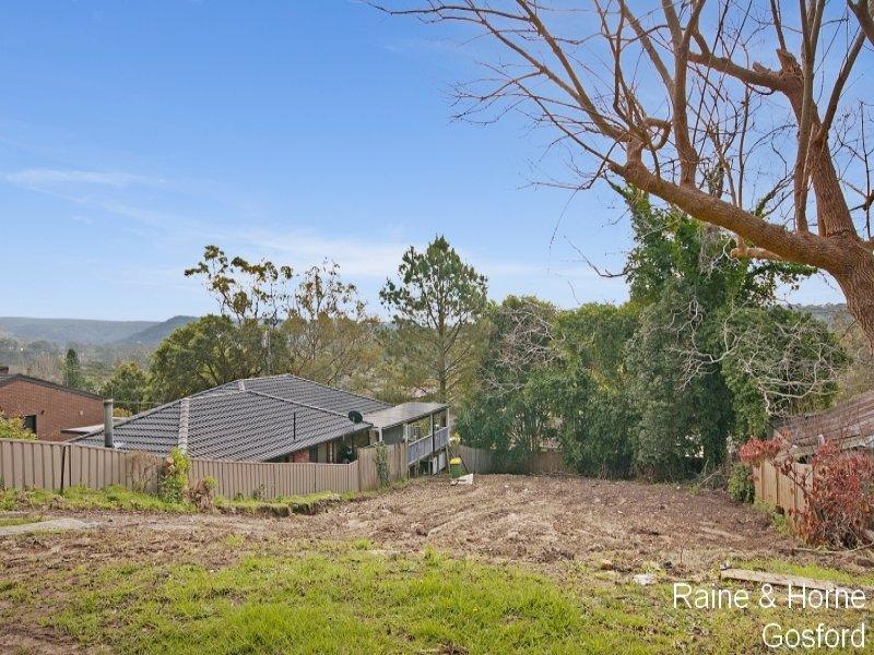 162 Glennie Street, North Gosford, NSW 2250