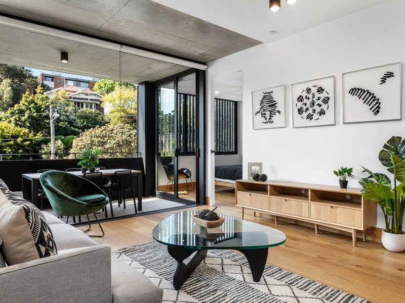 10/293 Alison Road, Coogee, NSW 2034
