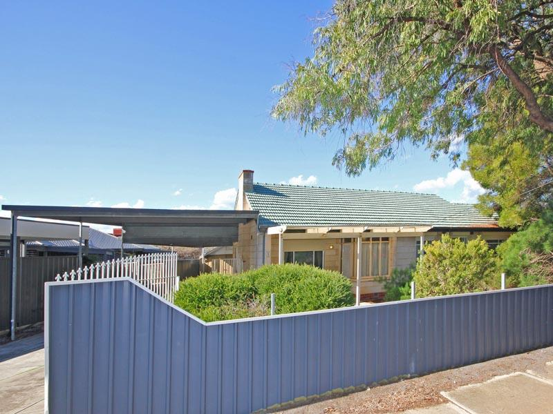 5 Everest Avenue, Morphettville, SA 5043