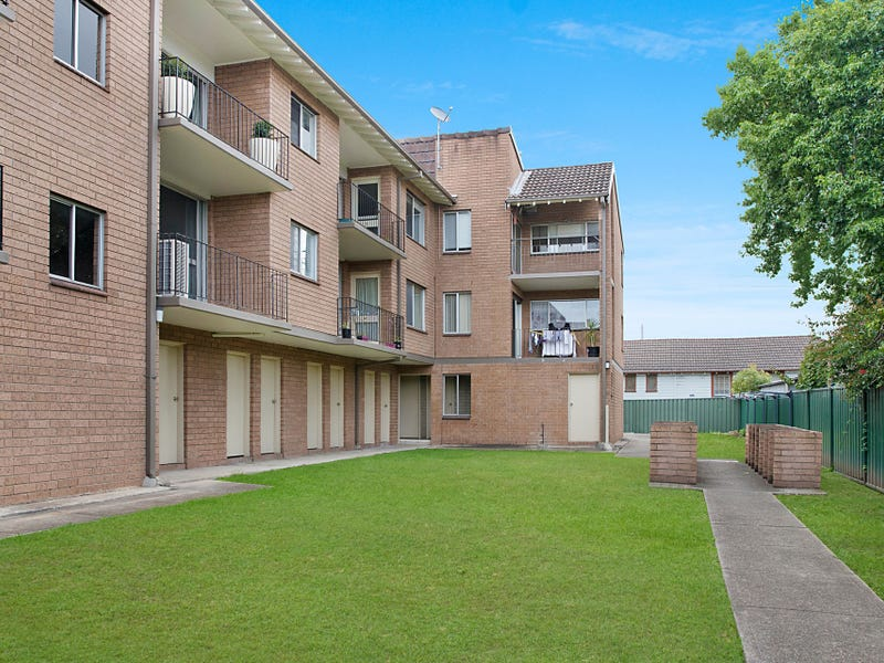 10/10 Teramby Road, Hamilton, NSW 2303