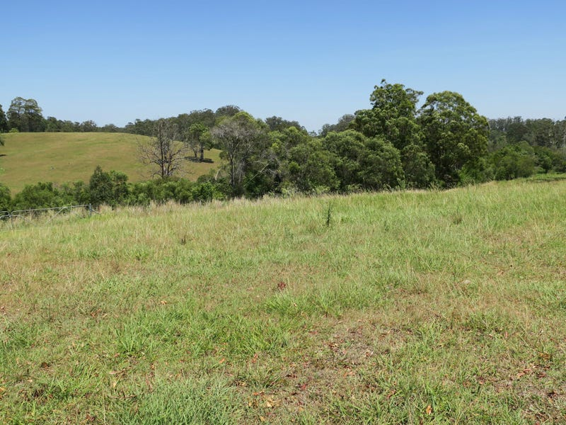 Lot 22 Wirrimbi Road, Newee Creek, NSW 2447