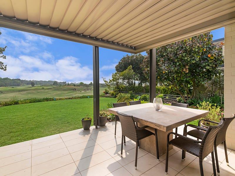 20 Edgewood Place, Magenta, NSW 2261