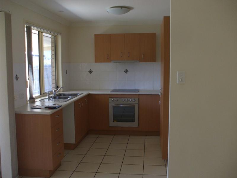 56 Cairns Street, Nanango, Qld 4615