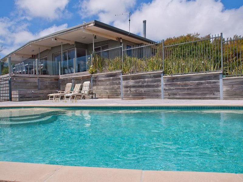 1056 Boneo Road, Cape Schanck, Vic 3939