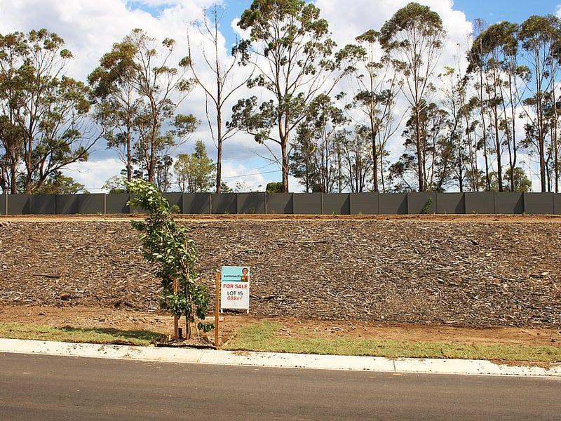 Lot 15 Nethercote Street, Summerfields Estate, Mollymook, NSW 2539