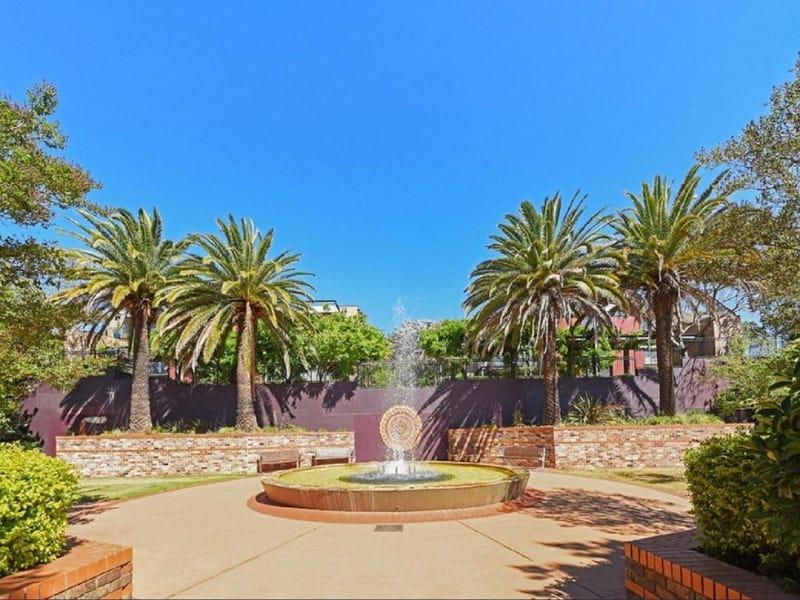 7/1A Albert Avenue, Chatswood, NSW 2067