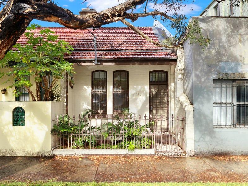 104 Henderson Road, Alexandria, NSW 2015