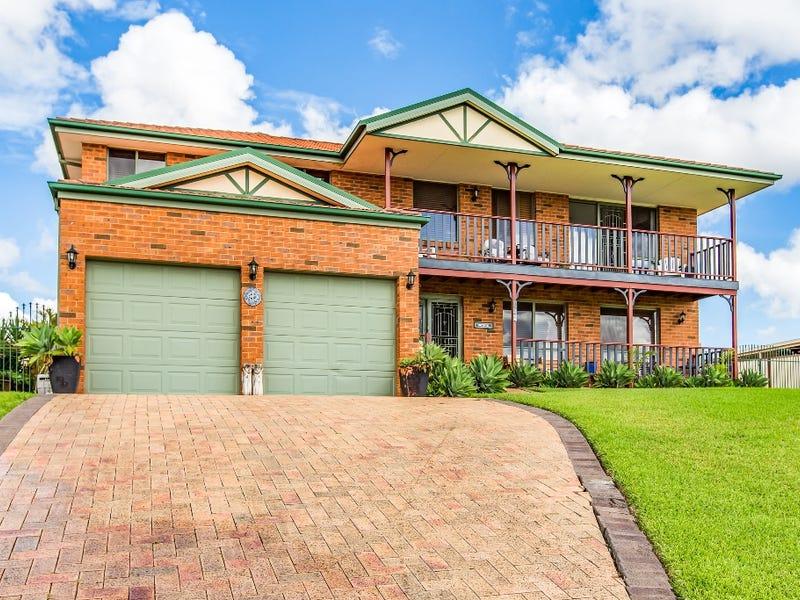 172 Somerset Drive, Thornton, NSW 2322