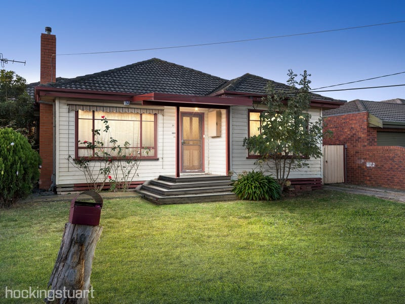 10 First Avenue, Hoppers Crossing, Vic 3029